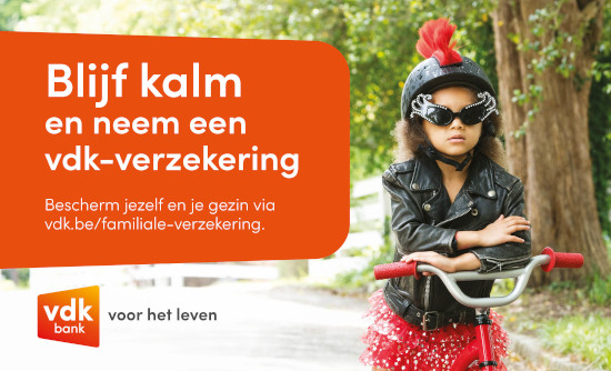 190821 vdk advertentie beweging net